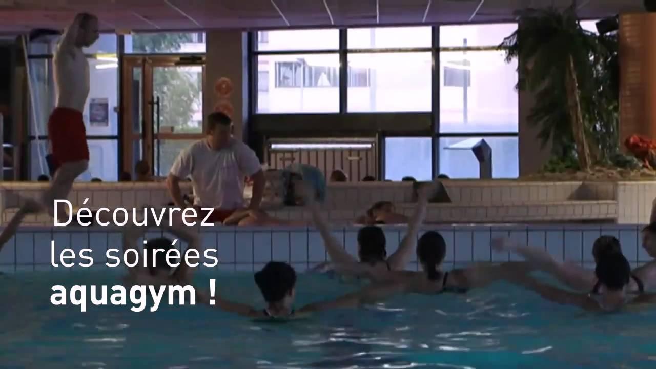 piscine euroc 233 ane mont aignan