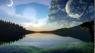 Download Lagu Relaxing  and Chillout Music (1 Hour Playlist) Gratis STAFABAND