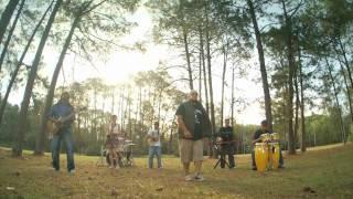 PAUA - Time Heals [Official Music Video]