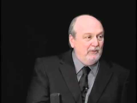 Transhumanism 3 Of 7 - Techno-eugenics For The Neo-feudal Age - Tom Horn Interview By Alex Ansary