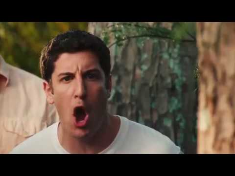 Смешные моменты из фильмов #8