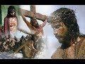 ХРИСТОС УМЕР НО И ВОСКРЕС Исаия 53 mp3