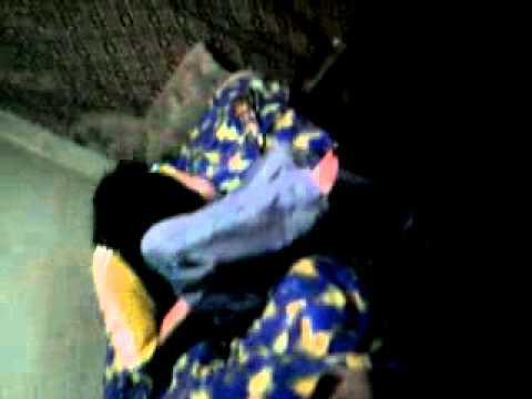 После пьянки, поиск штанов