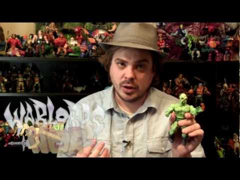 Warlords of Wor: Bog-nar Review