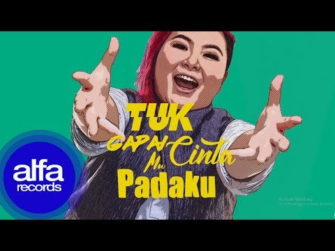 Download Yuka Tamada - Puisi Cinta    Mp4 baru