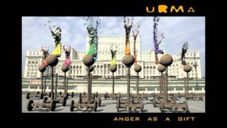 Watch Urma In Your Arms video