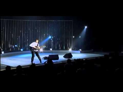 Kotaro Oshio - You Are The Hero