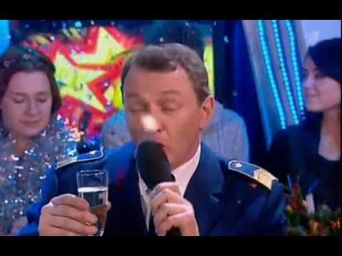 Две звезды - Поздравление - Фриске - Башаров