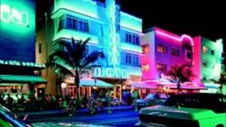 Halcyon Kleos - Ultimate Club Organ House Mix 2014!!!
