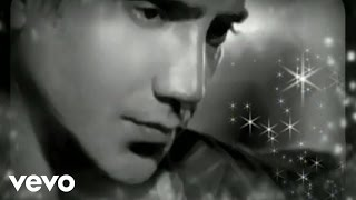 Alejandro Fernandez - Abrazame