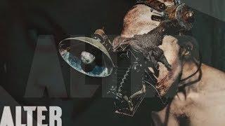 😱WHAT WAS THAT... Shutter   Horror Short Film REACTION!