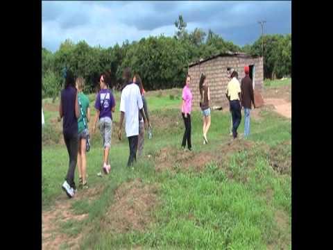 Zambia Documentary