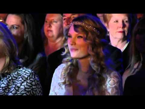 Country Music All Star Concert Real Country Music video