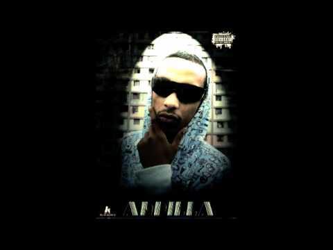 Mc Ardilla - Sin nombre - musica Dirty Keller