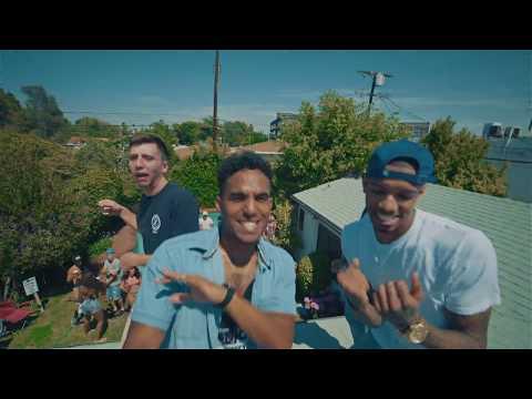 Futuristic Ft. Beez Wassup rap music videos 2016