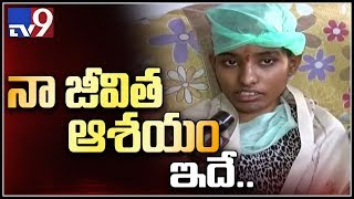 Madhulika recovered with her will power - Social Activist Rekha