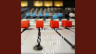 Nazer Abdelfattah I Hear You