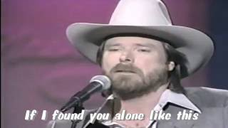 Watch Dan Seals You Still Move Me video