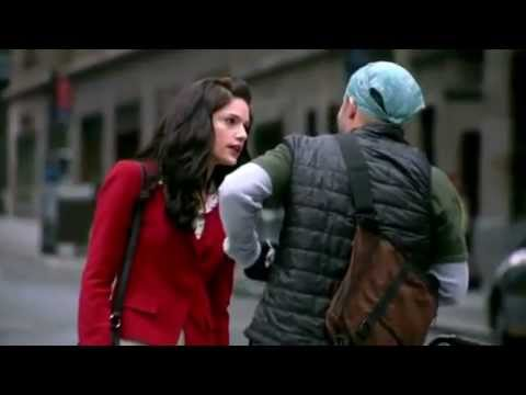 Made in Jersey - Official Trailer 2012 (Janet Montgomery, Kyle MacLachlan, Erin Cummings) HD