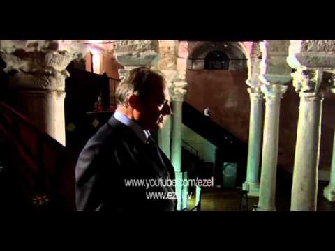 Selma Hünel - Böyle Bir Kara Sevda Kara Toprakta Biter
