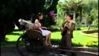 Watch Cam Ly Mua Bui video