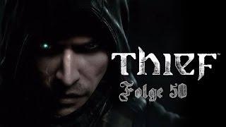 Let S Play Thief 50 Dämmerschein