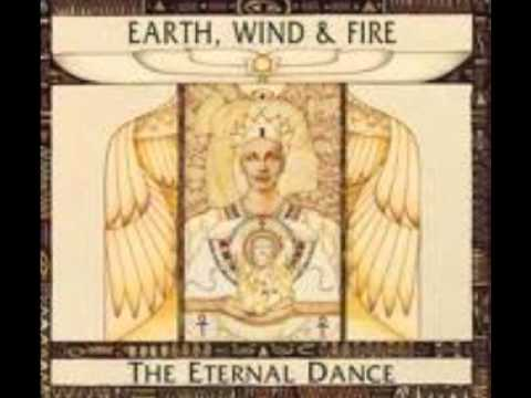 Brazilian Rhyme (long Version) - Earth Wind & Fire