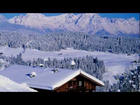 Ludovico Einaudi - The Snow Prelude No.2