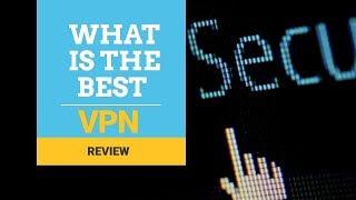 best vpn for netflix ios |  Best vpn for windows