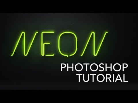 Neon instruction set tutorial