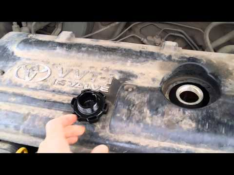 Замена двигателя ремонт vw t4