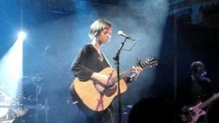 Watch Stevie Ann Old Bricks video