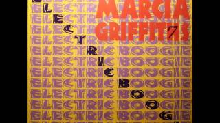 Marcia Griffiths Electric Boogie Radio Edit