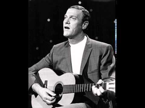 Eddy Arnold - Lonely People