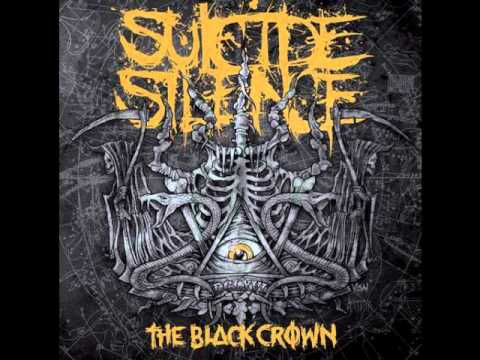 Suicide Silence - Witness The Addiction