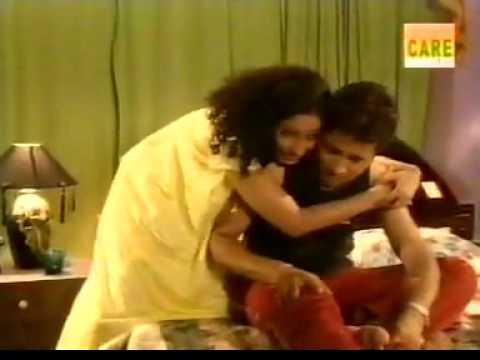 Rocky Verma   Kya Karu Mein Ab video