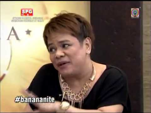 Chokoleit guests on 'Ihaw Na!'