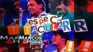 Ricacha (Taca taca) - Marcos y Hugo