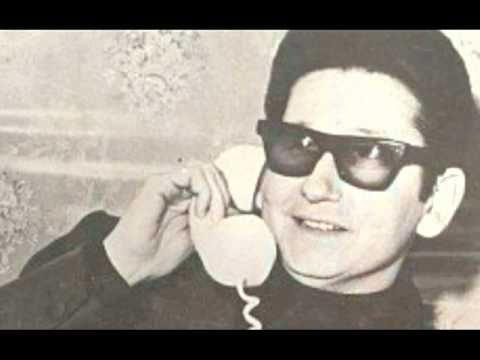 Roy Orbison - Circle