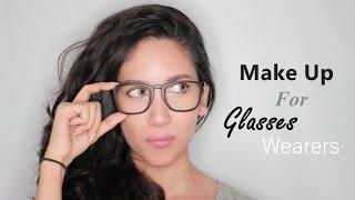 Download video Make Up Untuk yang Pake Kacamata | suhaysalim