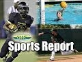 Golden West College Sports Report for 10-24-13