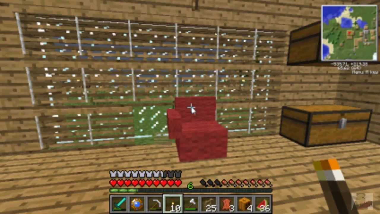 a mod download minecraft ihascupquake to how