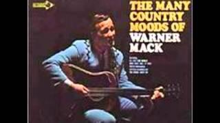 Watch Warner Mack I