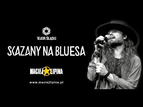 Maciej Lipina