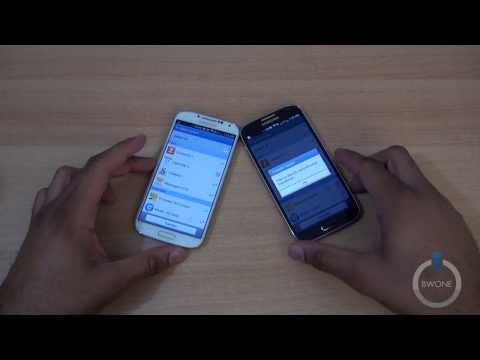 Samsung Smart Switch Mobile: How To Transfer Phone
