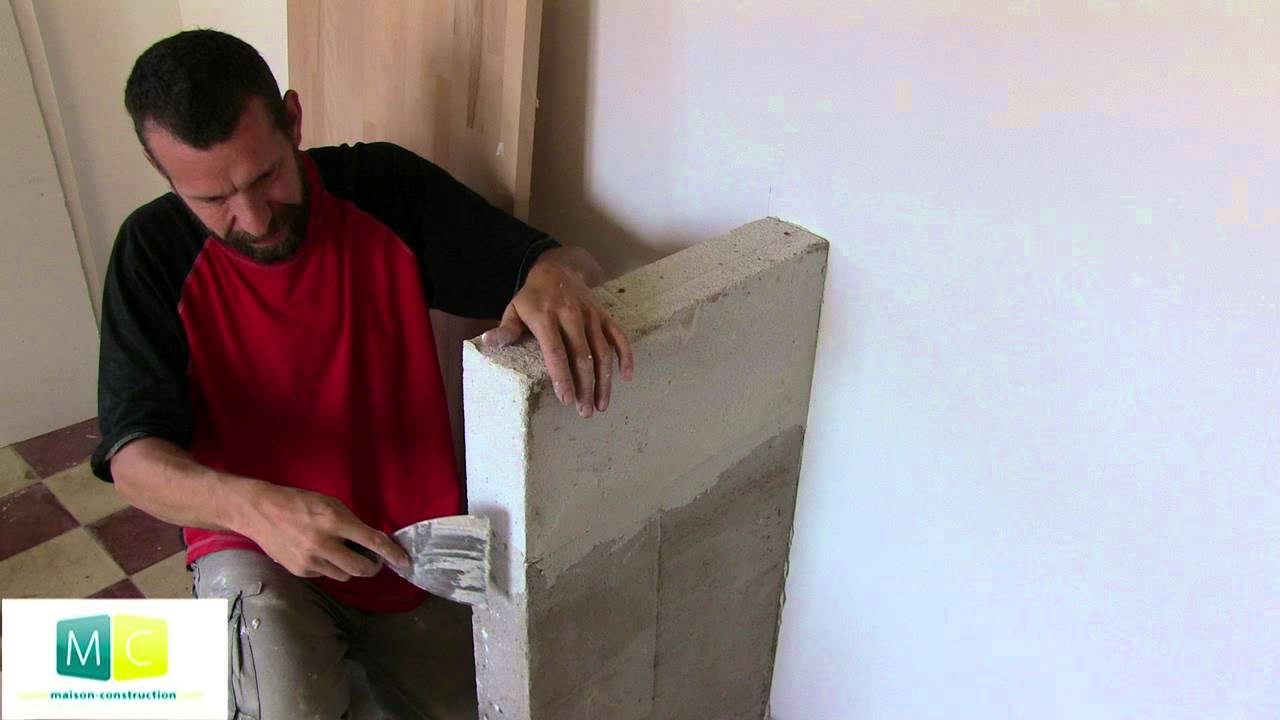 Installation evier cuisine plomberie perpignan travaux for Garage reparation sarcelles