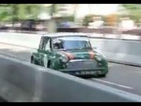 Hayabusa Turbo Engine Mini Turbo Hayabusa