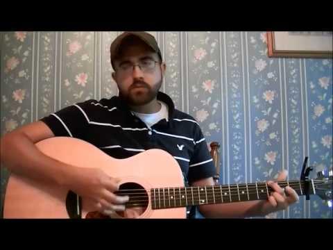 Rhett Akins - Heart To Heart