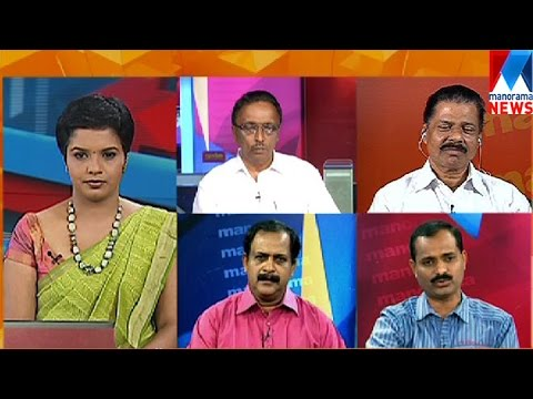 Who will win the race? | Manorama News