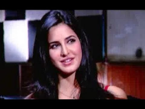 Hrithik Roshan: Katrina Kaif was fantastic in Sheila Ki Jawani - Exclusive Interview